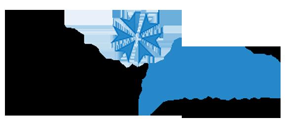 Masterglobal Logistics LLC - Home